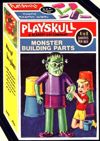 playskull_small_smaller_images