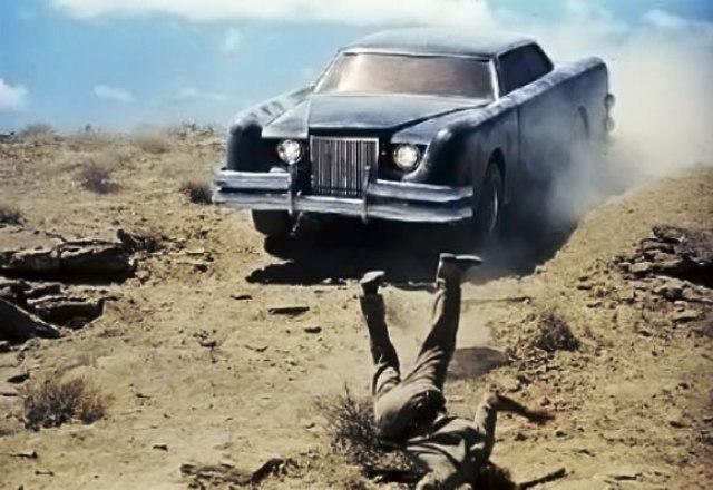 the-car-1977