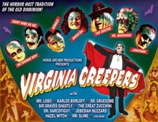 virginiacreeperslobbycard22
