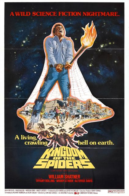 kingdom_of_the_spiders_poster_01