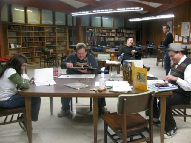 librarygeekery1