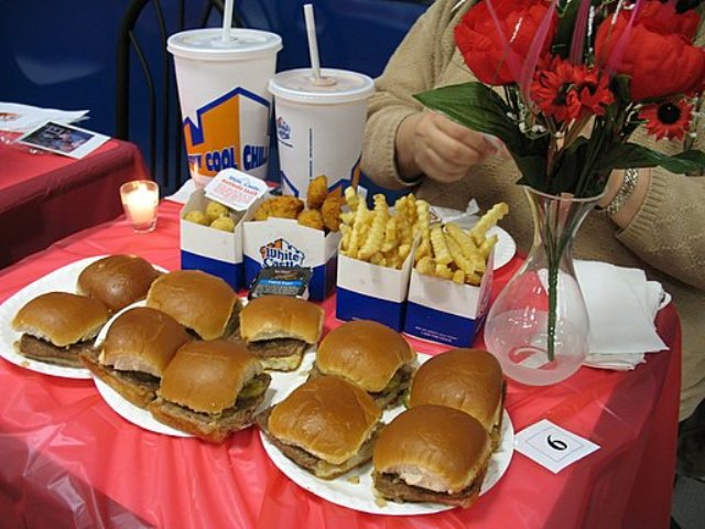 white-castle-romantic