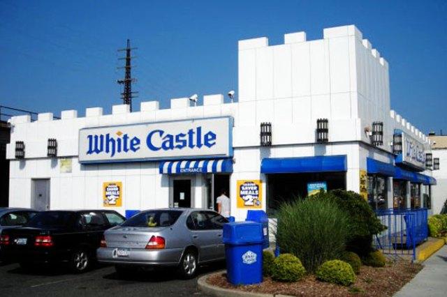 white-castle-store-590