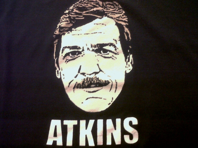 atkins-shirt1