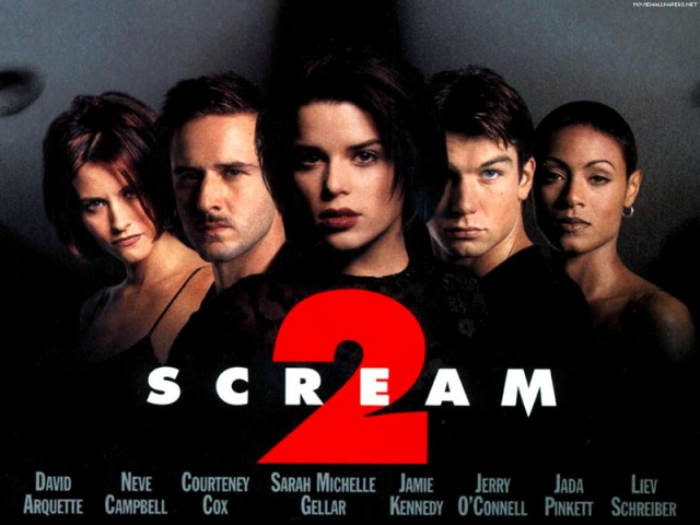 scream-2-horror-movies-7096005-800-600
