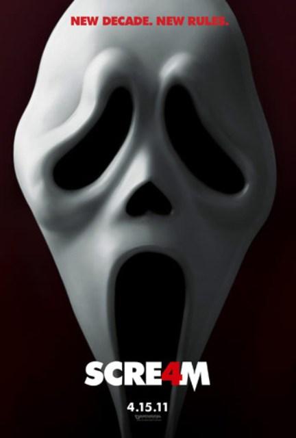 scream4b