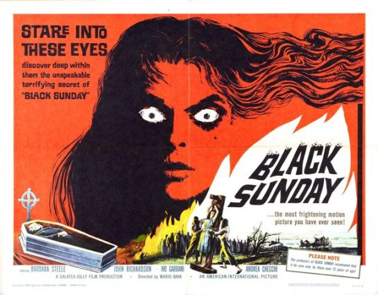 black_sunday_poster_05
