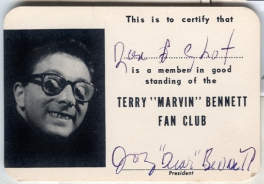 fan-club-card1