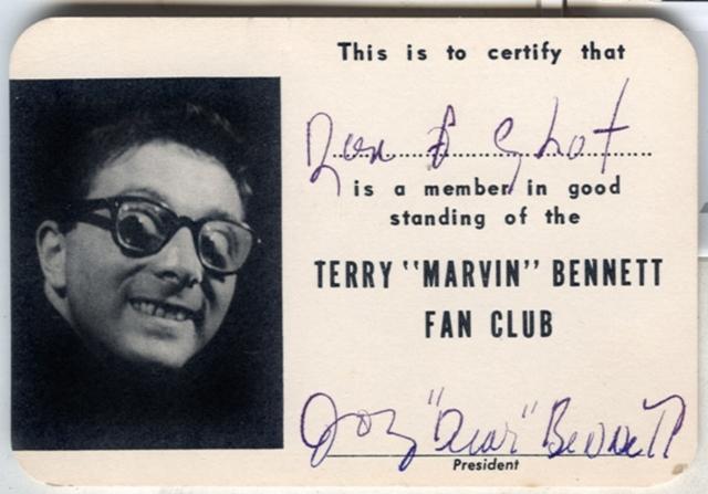 fan-club-card1