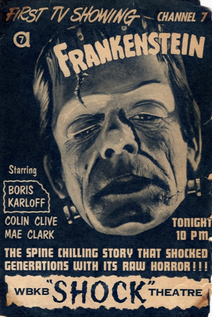 frankenstein-tv-guide1