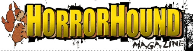 horrorhoundlogo