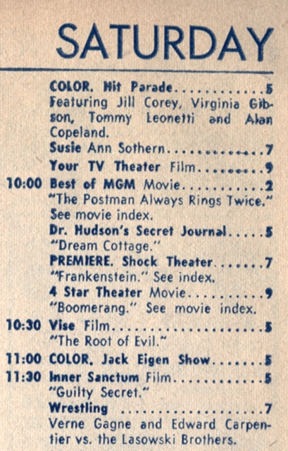 tv-prevue-closer-page1