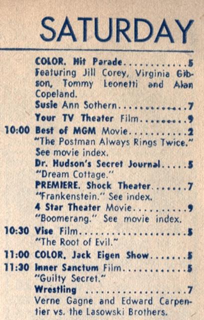 tv-prevue-closer-page1