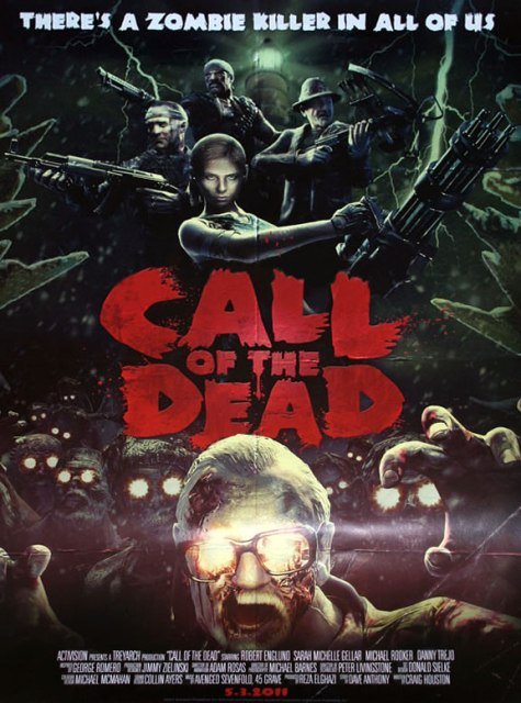 call-of-the-dead-poster
