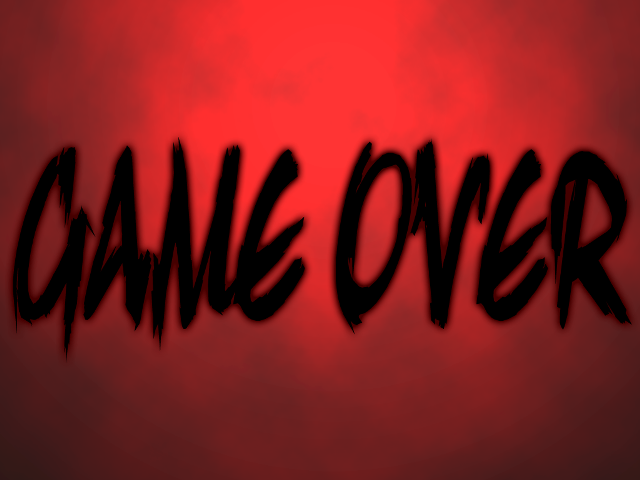 game_over__cassius__by_xenosteel