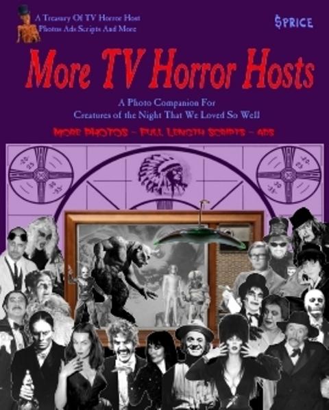 More-TV-Horror-hosts