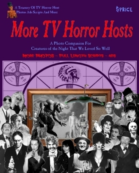 More-TV-Horror-hosts