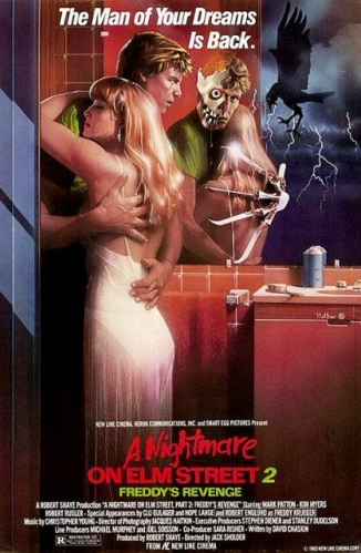 nightmare_on_elm_street-2