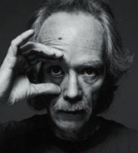 johncarpenter