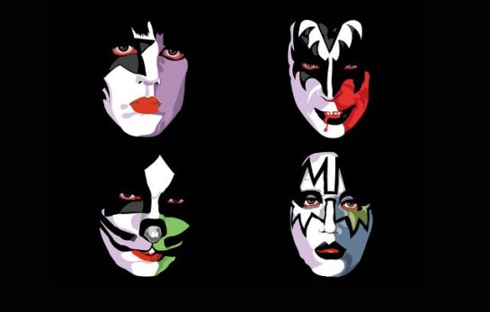 kiss_wallpaper_for_kiss_army_by_comicbookinker19711