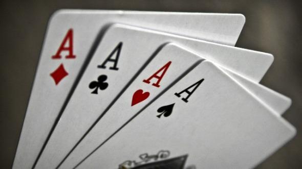 quad-aces-1920-1080-6283