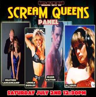 scream_queens