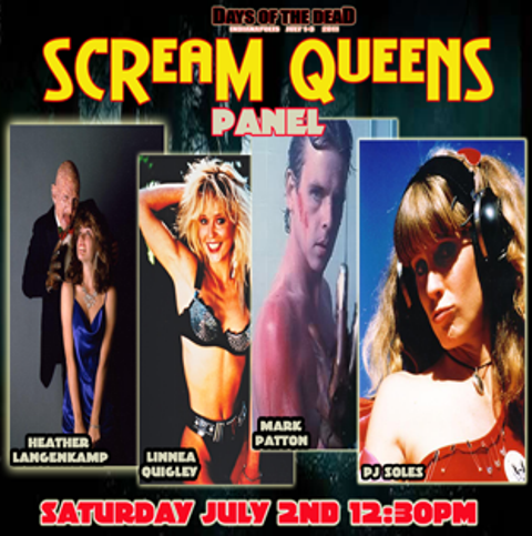 scream_queens