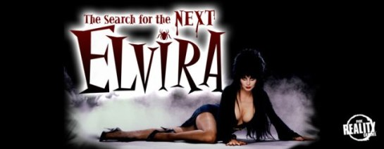 search-for-elvira