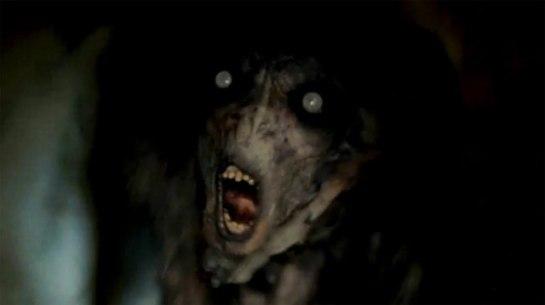 afraid_of_the_dark_2011