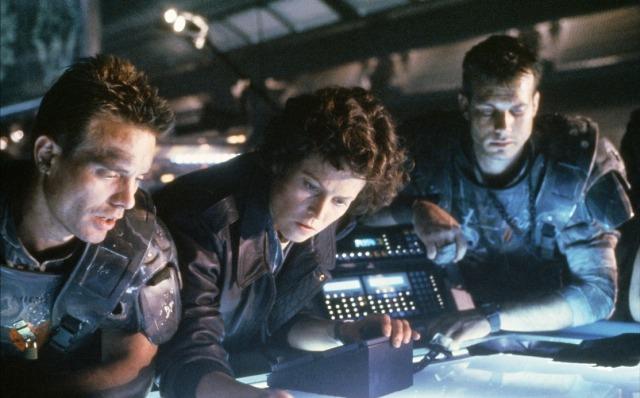 aliens-le-retour-1986-50-g