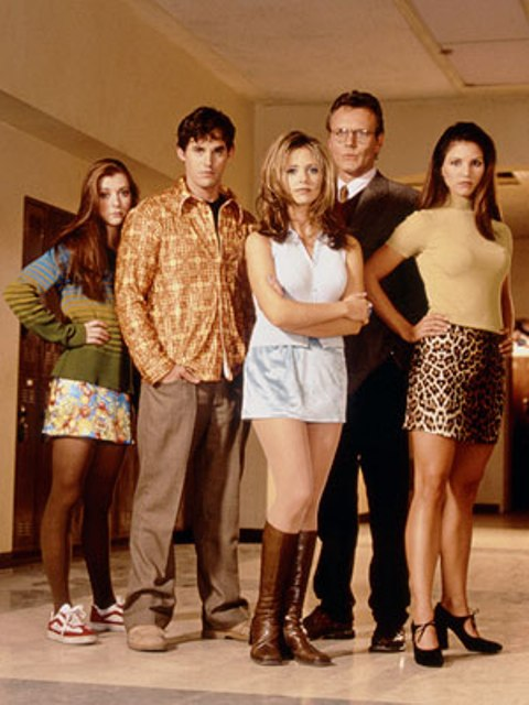 buffy-title
