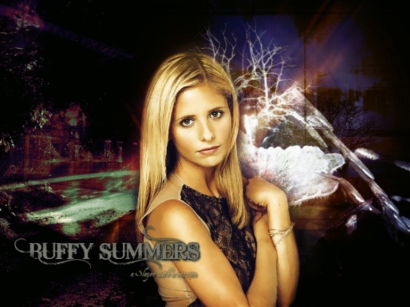 buffy_the_vampire_slayer_by_anyatudor