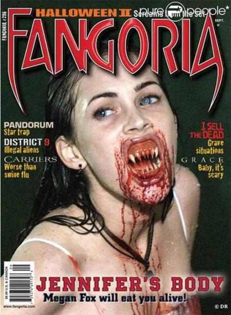 fanmouth2