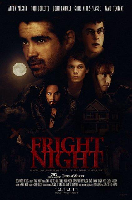 fright_night_poster_updated_by_seduff_stuff-d2yn4gc