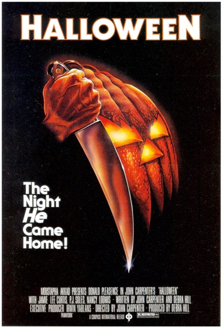 halloween-movie