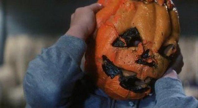 halloween3mask