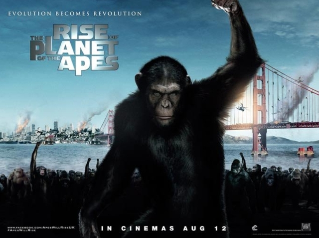 rise-of-the-planet-of-the-apes-movie-poster