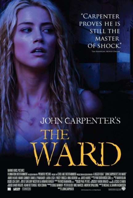 the_ward_poster