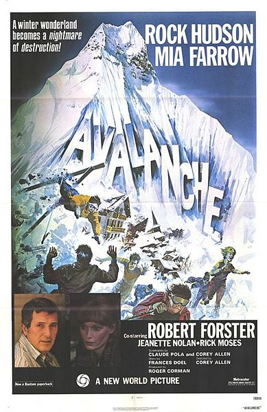 389px-avalanche1978_poster
