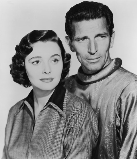 day_the_earth_stood_still_1951_007_secondary