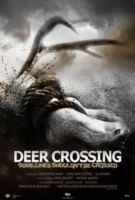 deer-crossing-poster