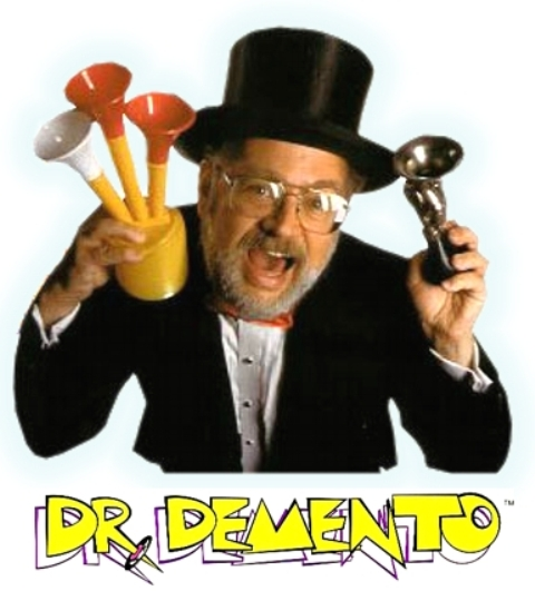 dr-demento1
