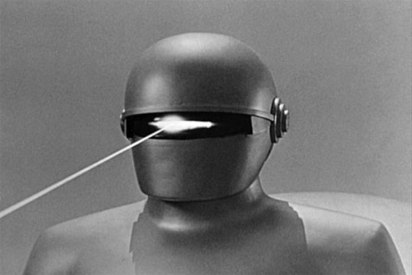 gort-movie-2