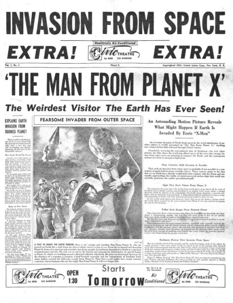 man_from_planet_x_poster_05
