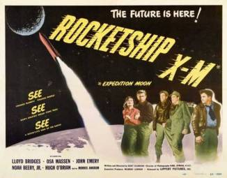 rocketship-xm