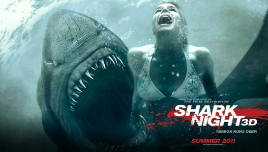 shark-night-3d-movie