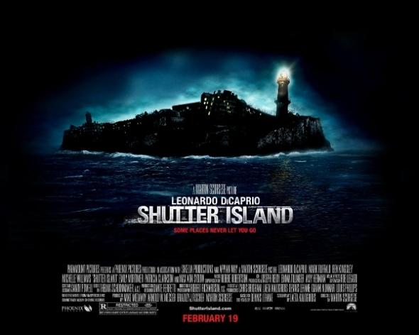 shutter_island_wallpaper_3_1024