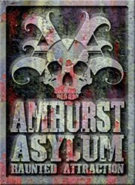 amurst