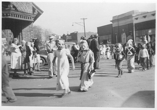 findlay4halloween1950