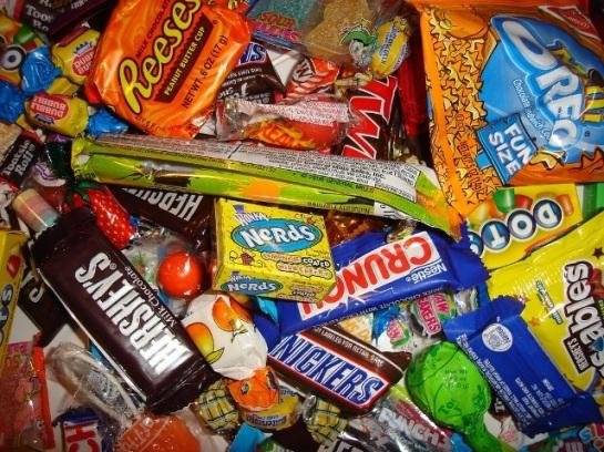 halloween-candies